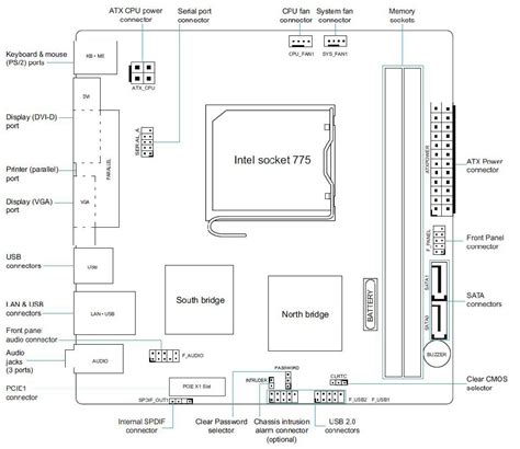 diagram wiring kipas rumah gallery how to guide and refrence