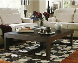 watson coffee table ashley furniture roy home design With ashley watson coffee table