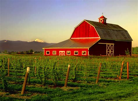 pictures of barns farm buildings wallpaper wallpapersafari