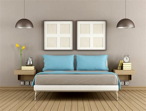 bedroom color scheme ideas amazing of great new spare bedroom ideas x for bedroom id 14226