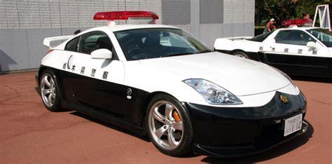 [req] Japan Police Car Pack
