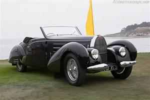 Aravis Automobiles : 1937 1940 bugatti type 57 c gangloff aravis cabriolet chassis 57798 ~ Gottalentnigeria.com Avis de Voitures