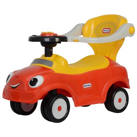 ride  cars baby     tikes push car