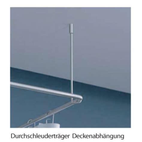 Duschvorhangstange L Form 80x80  Duschvorhangde, Einfach