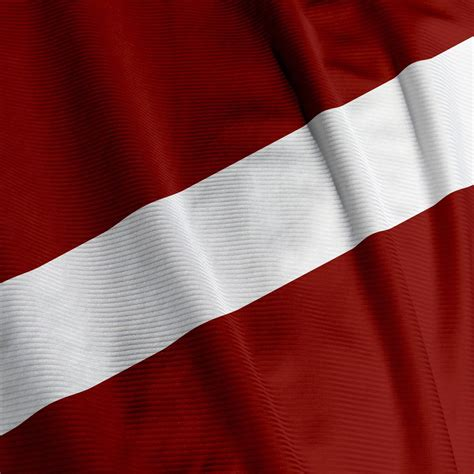 Latvijas kredītu vēsture   CredPro