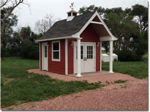 Small Weathervanes For Sheds cupolas for sheds small buildings
