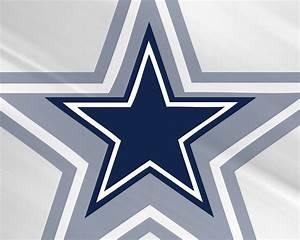 dallas cowboys - Dallas Cowboys Photo (15496395) - Fanpop