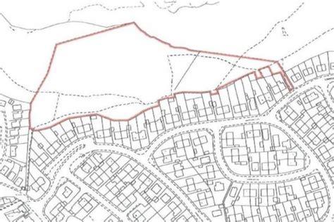 Land for Sale Rhondda Cynon Taff CF37 £1,500 | UK Auction List