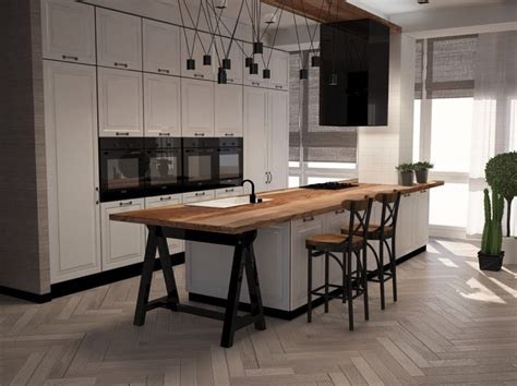 cr馥r un plan de travail cuisine plan de travail pliable cuisine cr ation de plan de travail de cuisine meythet 74 design conforama plan de travail pour cuisine plafond comment