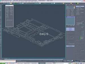 How We Build A 3d Model