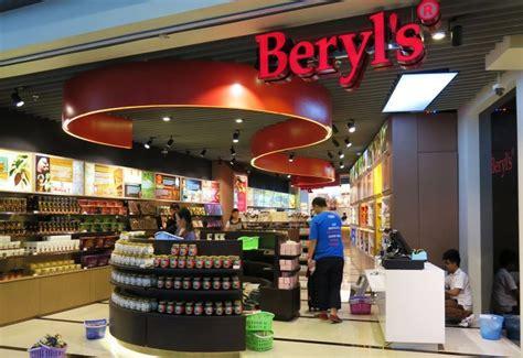 jenama tempatan malaysia  disangka brand
