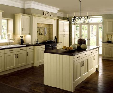 pictures of wood kitchen cabinets laminated wooden wall mounted cabinet brown mozaic tile 7495