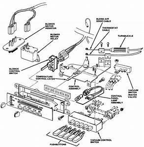 1977 amc hornet wiring diagram 1977 amc pacer wiring With hornet wire diagram hornet circuit diagrams