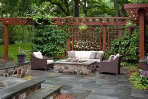 patio style home design blog great patio design ideas