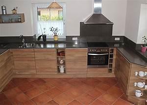 Granit Arbeitsplatten Für Küchen : naturstein bad k chenarbeitsplatten marmor granit rostock ~ Bigdaddyawards.com Haus und Dekorationen