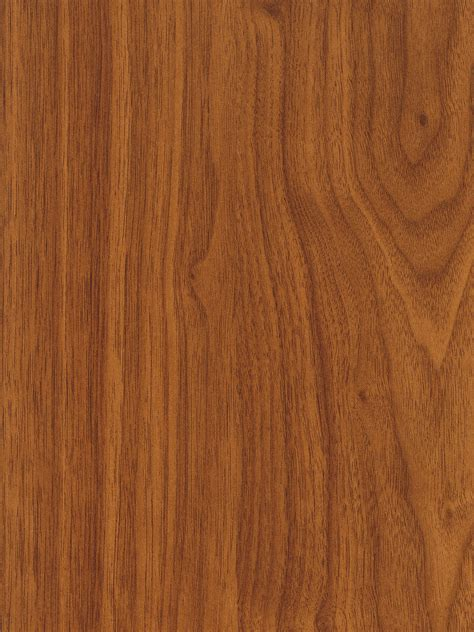 laminate floor colors welcome to china laminate flooring manufacturer of laminate flooring flooring colors