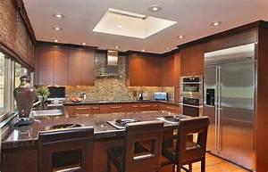nice kitchen ideas - Kitchen and Decor