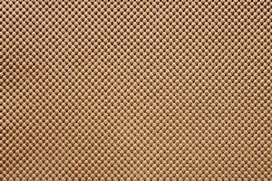 Free Illustration Paper Texture Textured Free Image