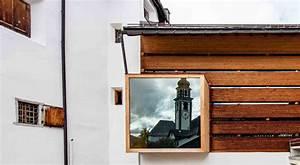 Beschlagene Fenster Innen : rahmen fr holzfenster trendy lftung im fenster detail magazin fr architektur baudetail within ~ Bigdaddyawards.com Haus und Dekorationen