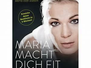 Maria Höfl Riesch Gardasee : fitness maria h fl riesch felix neureuther ist fast wie ~ Lizthompson.info Haus und Dekorationen