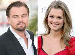 15 Celebrity Couples Who Lead Surprisingly Modest ...