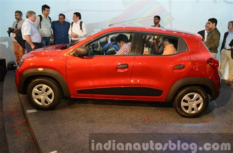 renault india renault kwid is india 39 s most fuel efficient petrol car