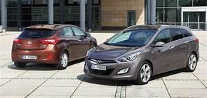 Hyundai I30 Multifunktionslenkrad Nachrüsten : hyundai kombi als i30 und i40 auto kombi ~ Jslefanu.com Haus und Dekorationen