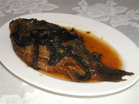 d馮raisser cuisine 永和美食 馮記上海小館 永和小巷中的美味 96 1星 貓大爺部落格 隨意窩 xuite日誌