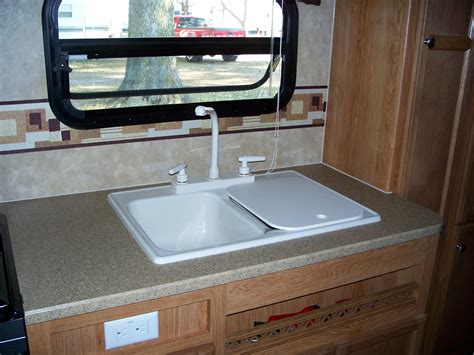 Kitchen Sink Wiki by File Jayco Interior Of Kitchen Sink Jpg Wikimedia Commons