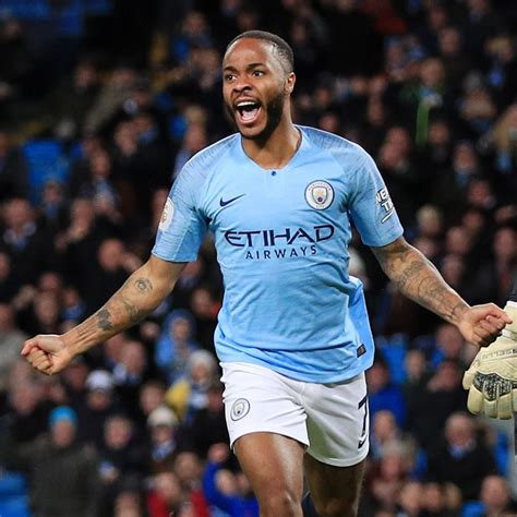 José mourinho said he expects raheem sterling to start for manchester city at spurs on saturday, to which pep guardiola retorted: Raheem Sterling keen to count trophies instead of goals - Metro Newspaper UK