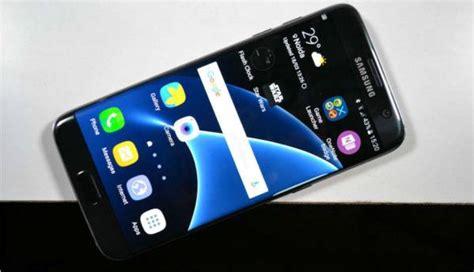 best phones best phone in india september 2017 top 10