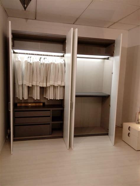 armadio flou flou armadio anta bambu mobili mariani