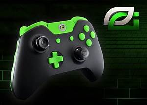 78 Best Images About OpTic Gaming On Pinterest Logos