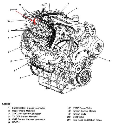 Chevy Van Showing Code How Can Fix