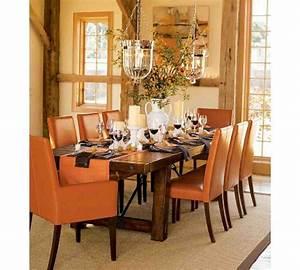 Dining, Room, Table, Decorations, The, Minimalist, Home, Dining, Room, Table, Decorations, Dining, Room
