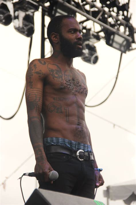 mc ride fa fashion