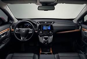 Credit Control Cv 2019 Honda Cr V Release Date Price Redesign Review
