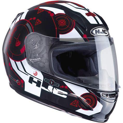 changer chambre a air casque enfant cl y simitic hjc moto dafy moto casque
