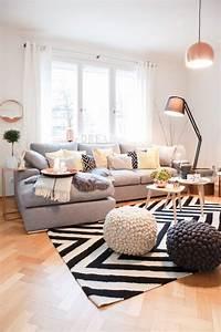 Wandgestaltung Wohnzimmer Erdtöne : stil leben inneneinrichtung einrichten k ln d sseldorf ~ Markanthonyermac.com Haus und Dekorationen