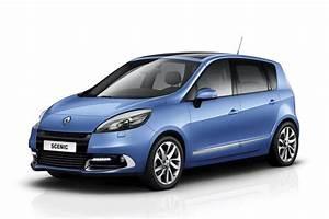 Prix Renault Clio : prix renault clio 4 estate les 8 resultats ~ Gottalentnigeria.com Avis de Voitures
