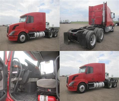 used volvo heavy duty trucks sale 28 best images about heavy duty trucks on pinterest air