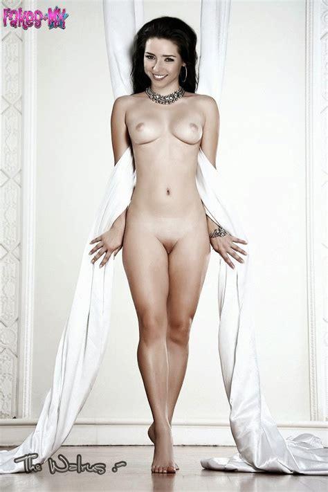 Imagenes De Ariadne Diaz Desnuda Adult Videos