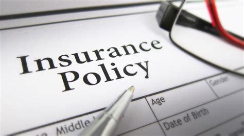 International Insurance Plans Global Worldwide