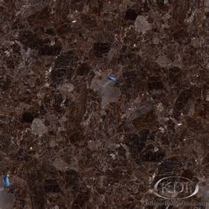 granite countertop colors brown page 2
