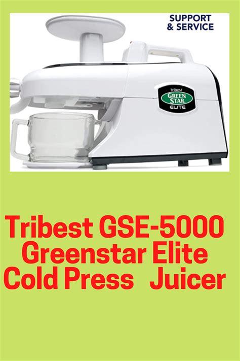 juicer celery medical masticating machine juice