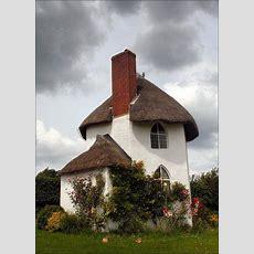 Shorenaratiani Amazing Thatched Cottage Near Stanton Drew