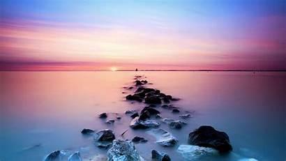 Pastel Wallpapers Sunset