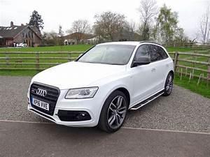 Audi Sq5 Tdi : audi sq5 tdi plus 3 0 quattro tiptronic road test wheels alive ~ Medecine-chirurgie-esthetiques.com Avis de Voitures
