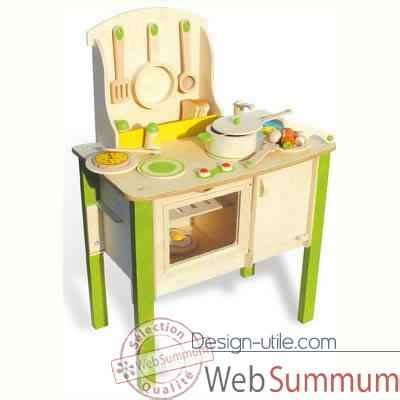 cuisine bois enfants cuisine enfants en bois cuisine enfant bois sur