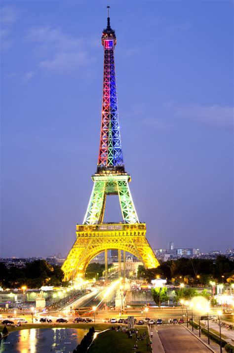 eiffel tower eiffel tower world for travel
